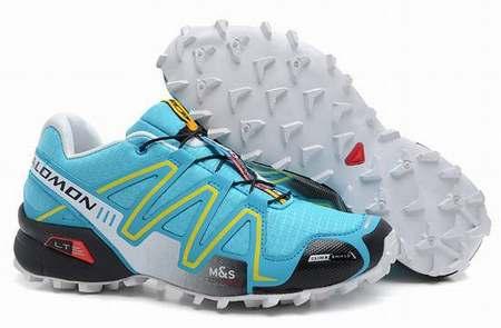 chaussures salomon kowloon,chaussures salomon thinsulate